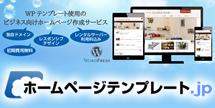 app3003